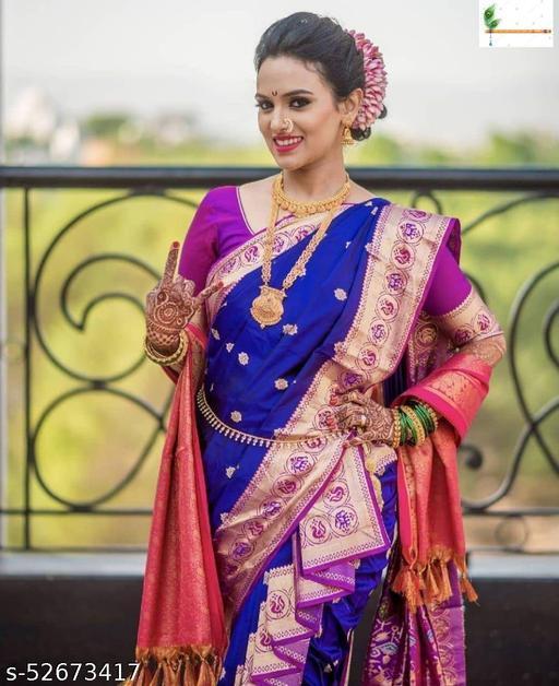 T.M Beautiful  Sarees