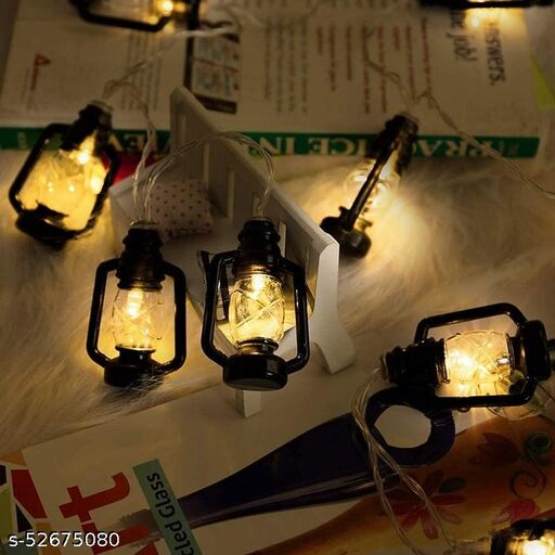 Design Studio  Lantern LED Light 10 Lamp Lantern LED Light 10 Lamp Lantern LED Light 10 Lamp Lantern LED Light 10 Lamp Lantern LED Light 10 Lamp /String Light