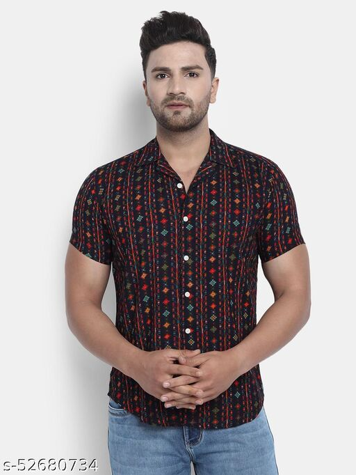 all kinds of Mens Shirts collection