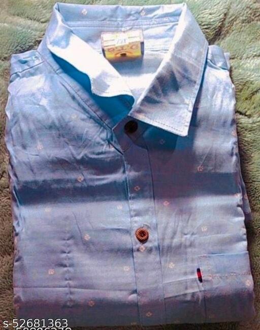 Pretty Fashionable Men Shirts