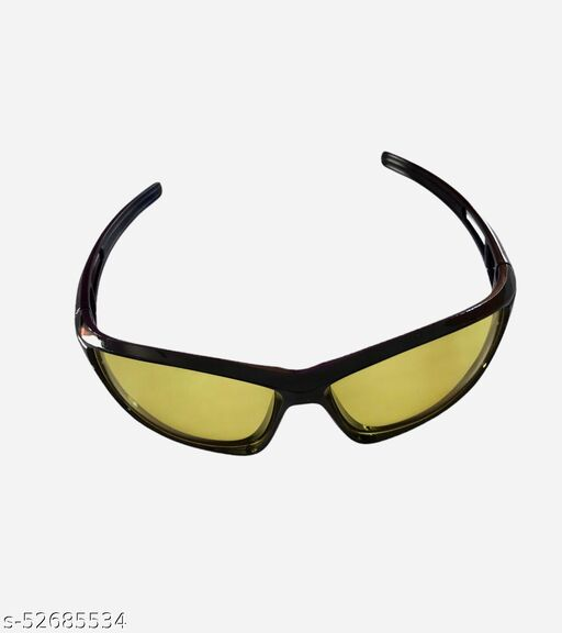 mw nightvision yellow lens