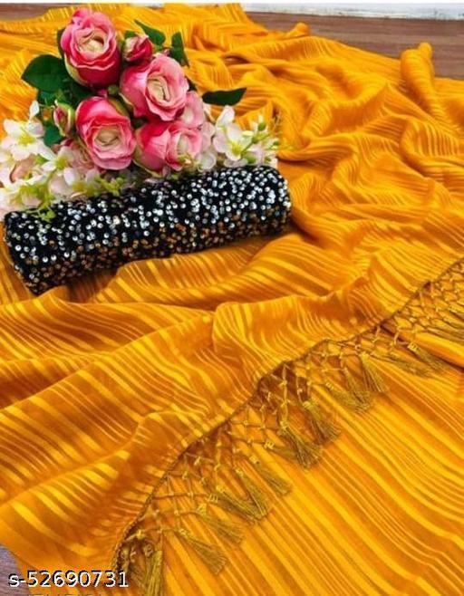 women jalar saree