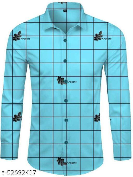 Shirtfabric