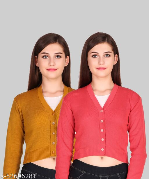 blouse,winter blouse,womens blouse Sweaters