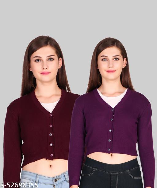 blouse,winter blouse,womens blouse