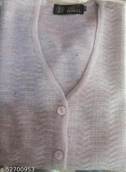 WOMEN CARDRIGAN sweater