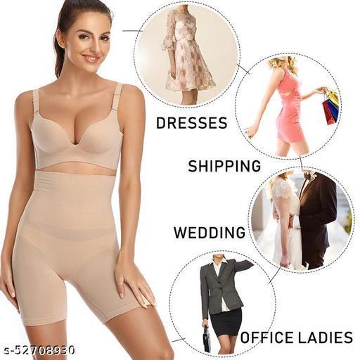 Women's Tummy Slim Shapewear