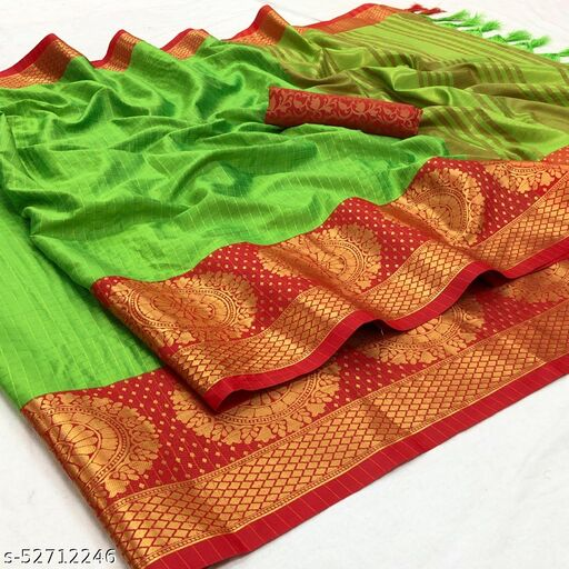 Banita fashionl Sarees