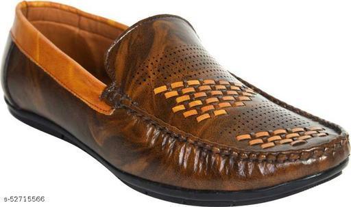 Shusin Shoe For Men