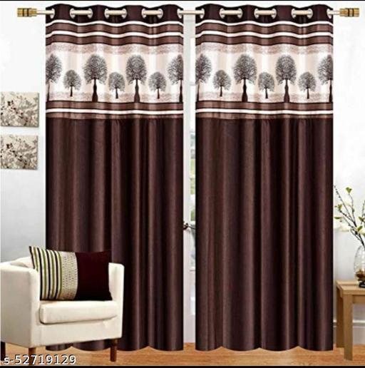 Gorgeous Shower Curtains