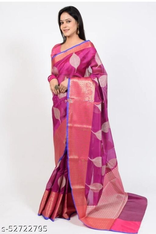 tamanna silk saree