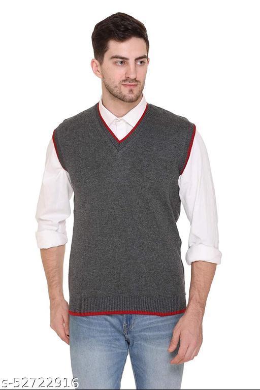 Men's Designer Sweater