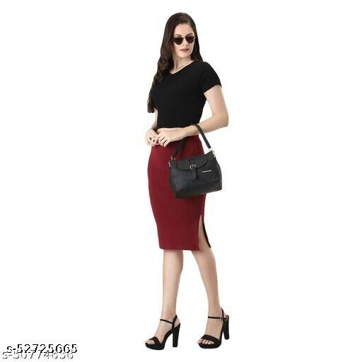 skirt women, skirt