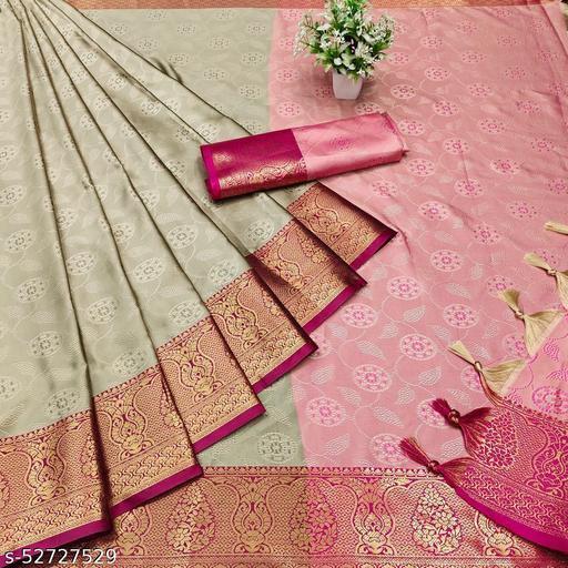 Banita Fashionable Sarees
