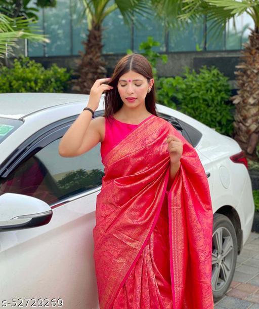 Banarasi 166