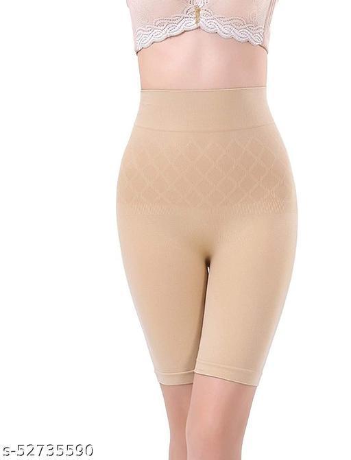 Women's Tummy Slim Shapewear Pack of-1