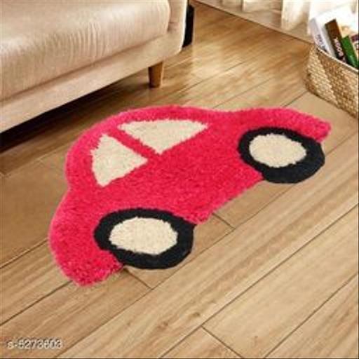 Gorgeous Classy Carpets