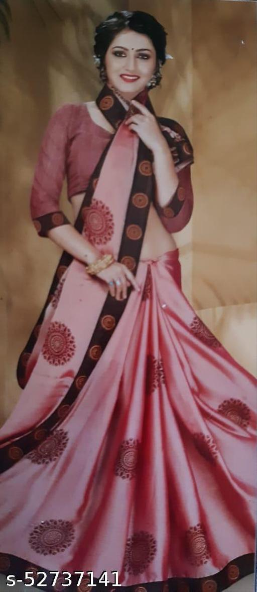silk sarees.......