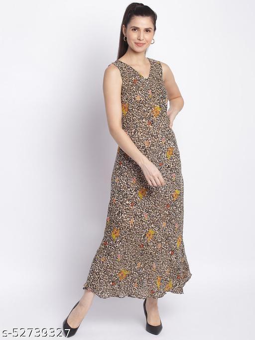 Shoppertree Multicolored reversable dress