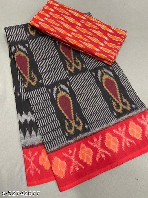 sonal fashion printed sarees