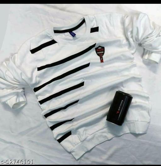 7 CROSS T shirt