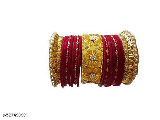 women fancy bangle size 2.6.2.8