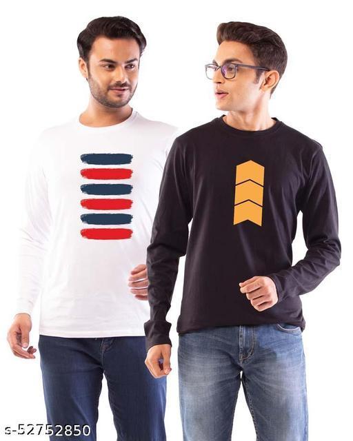 Urbane Fabulous Men Tshirts