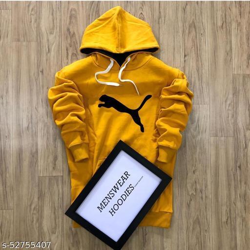Vyani Creation Stylesmyth Best Selling Hoodies T shirt for man