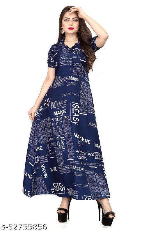 RM- 583 NAVY BLUE BATON