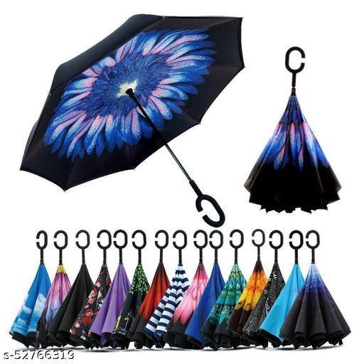 c handle umbrella(multi)