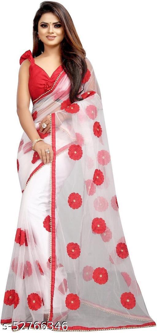 beatiful saree for women