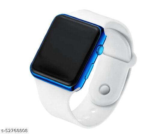 s6-new Smart watches