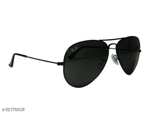 Sunglasses 25_921