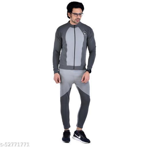 Staggering_Men-D.Grey_L.Grey_JacketTracksuits