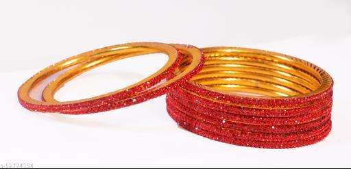 Twinkling Unique Bracelet & Bangles