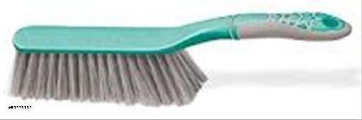 Spotzero Plastic Dry Brush
