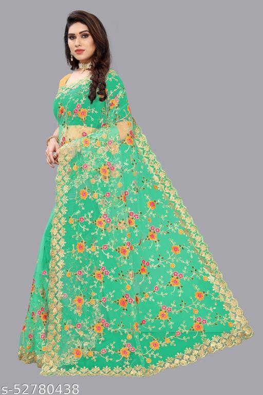 Bollywood designer sabyasachi collection saree For women - RAMA