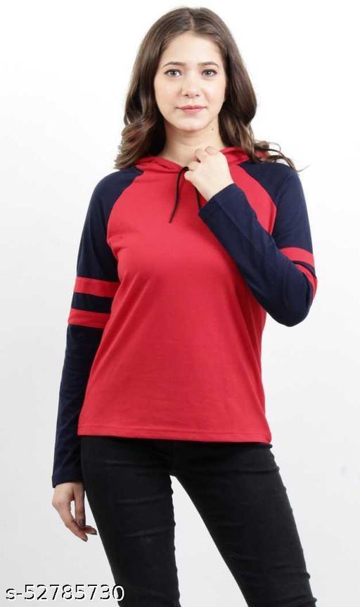 Trendy Hood 01 Sweatshirt