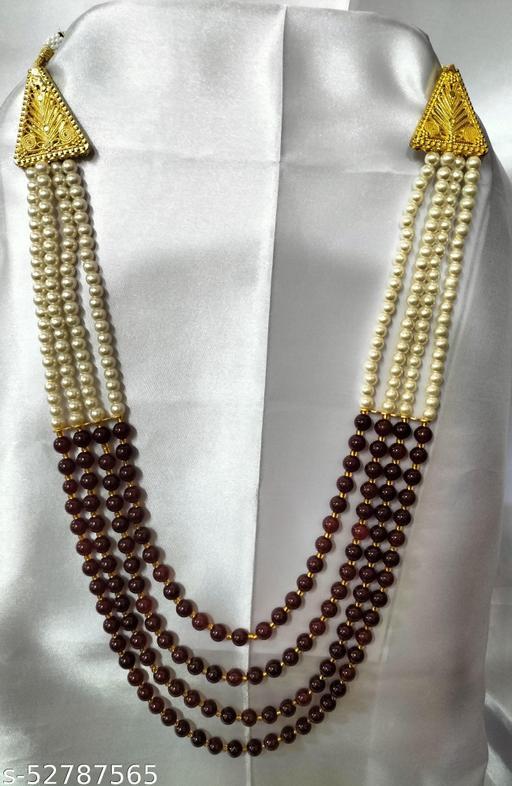 SKY FASHION MALA Necklaces & Chains