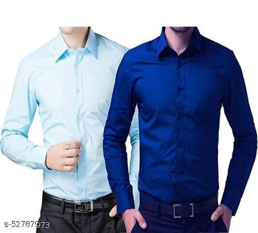 men shirt's