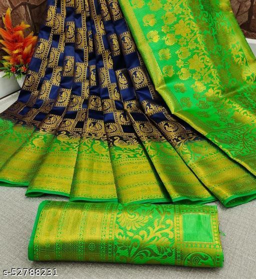DP Tex Present Kaksha Saree are vary nice and Traditional look