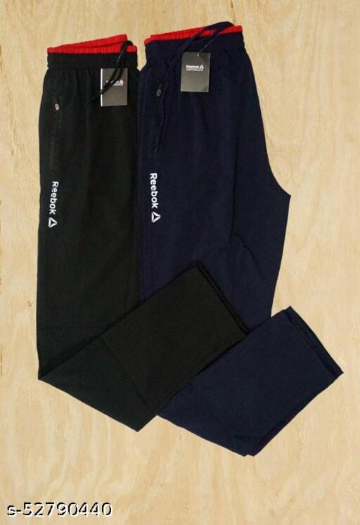 Sports TrackPant