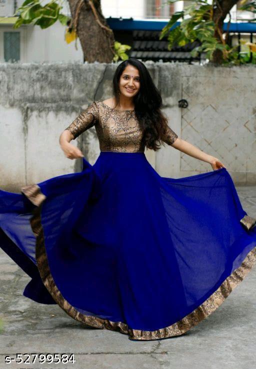 Nejadhari Fashion, NF, Wedding, Casual, Reception, Party Wear, Festival