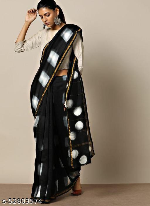 Trendy Saree