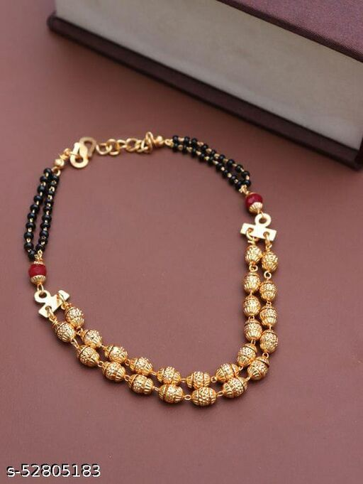 Feminine Fancy Bracelet & Bangles