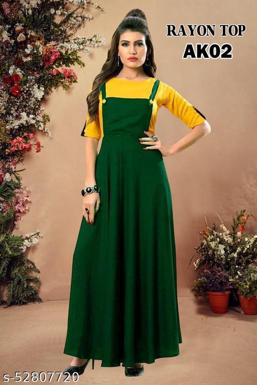 Nejadhari Fashion, NF