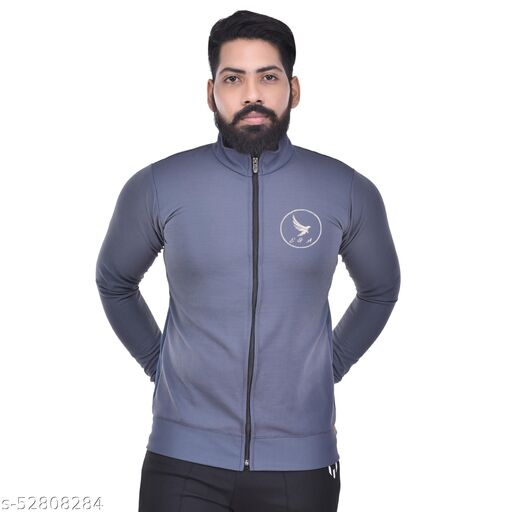 Staggering_Men_D.Grey_Jacket