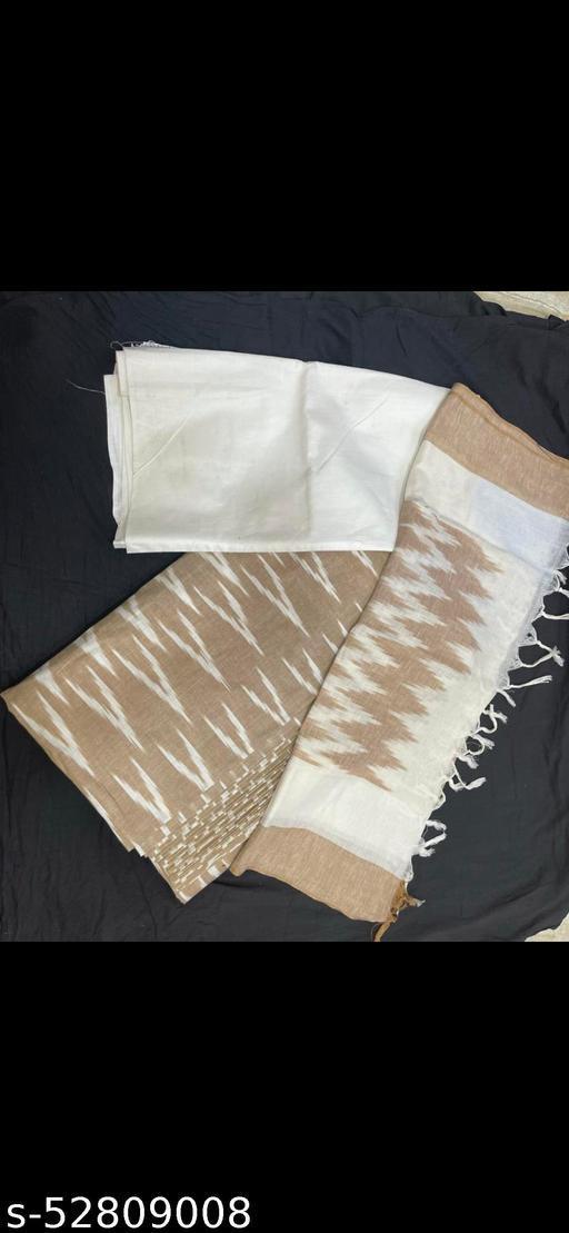 Banita Attractive Kurti Fabrics