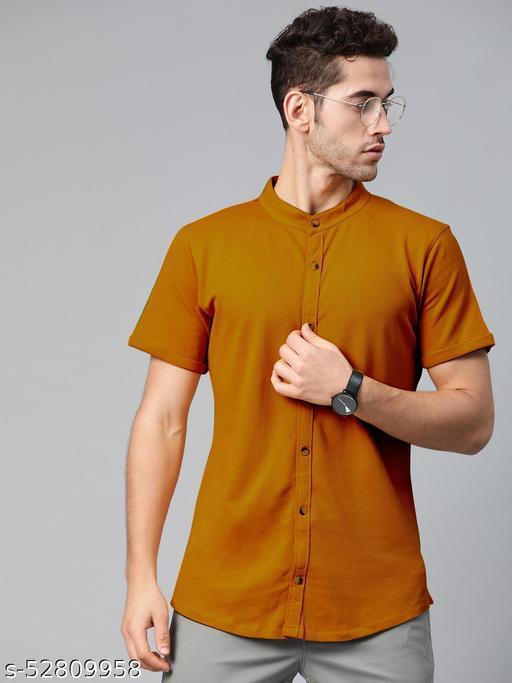 Classy Sensational Men Shirts