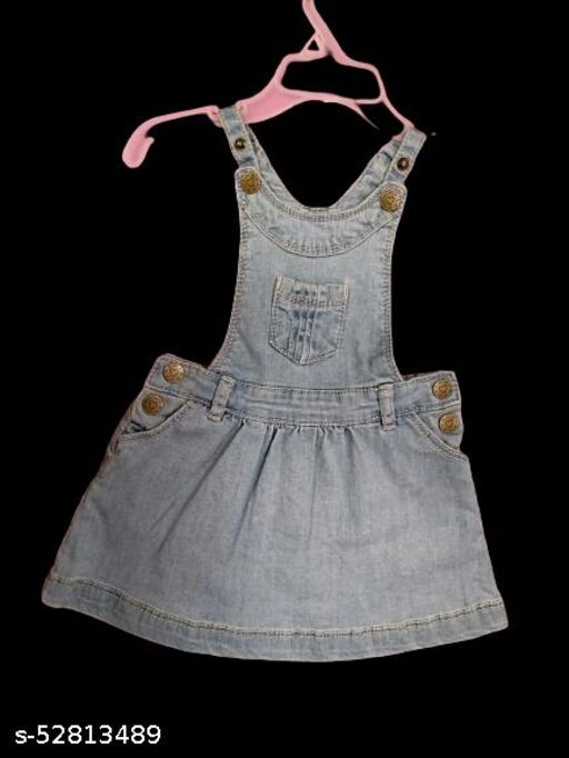 Cutiepie Girls Shirts